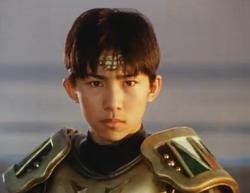 Chōriki Sentai Ohranger /Power Rangers Zeo 250?cb=20130405141617