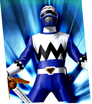 File:Lost-galaxy-blue-ranger.png