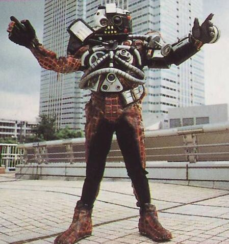 File:MMPR Showbiz Monster.jpg