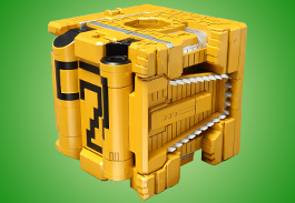 File:Cube Crocodile ZC.jpg