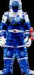 Kyu-blue