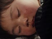 Kazumi3