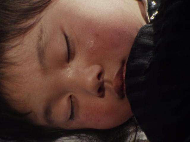 File:Kazumi3.png