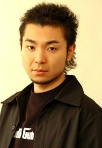 File:Makoto Yasumura.jpg