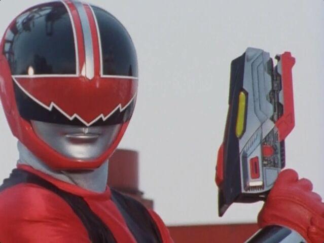 File:TF Quantum Ranger.jpg