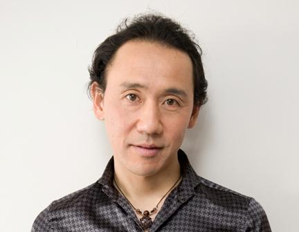 File:Motokuni Nakagawa.jpg