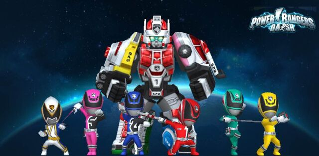File:Power Rangers SPD in Power Rangers Dash.jpg