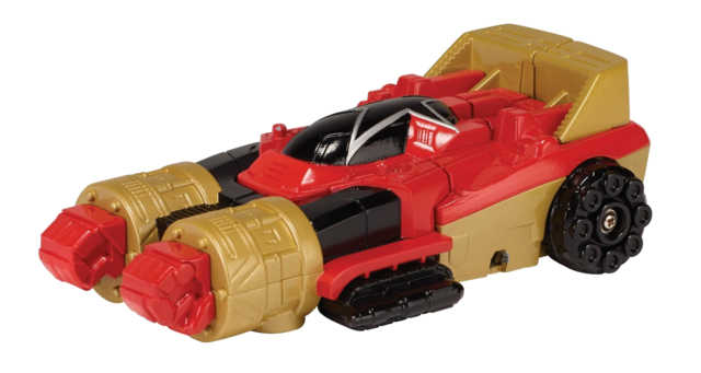 File:Zeo Racer Zord.png