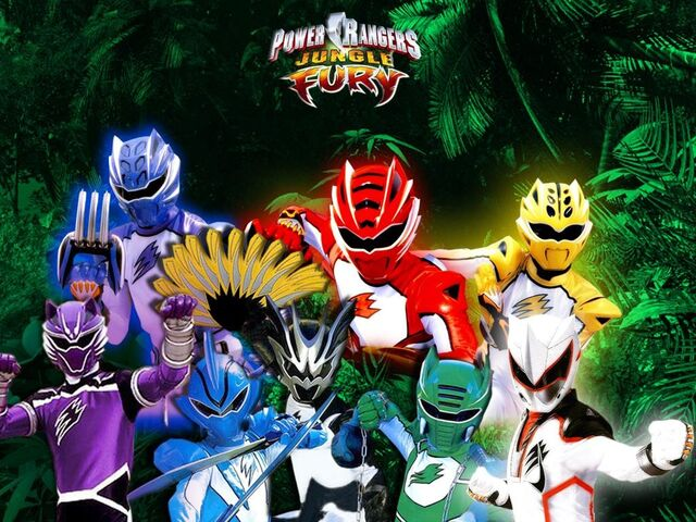 File:PowerRangersJungleWallpaper1024.jpg