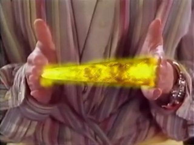 File:Yellow Power Crystal MMPR.jpg