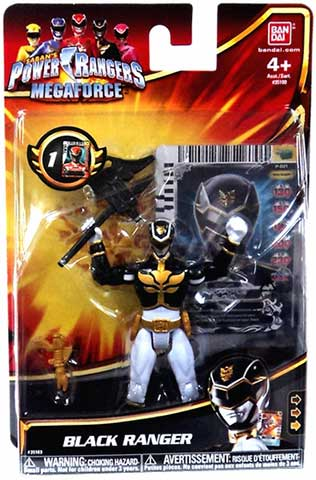 File:BlackRanger2013.jpg