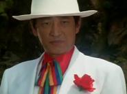 Soukichi Banba