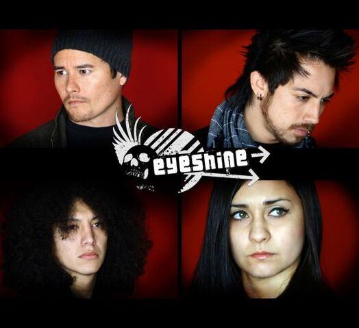 File:Eyshine current band.jpg