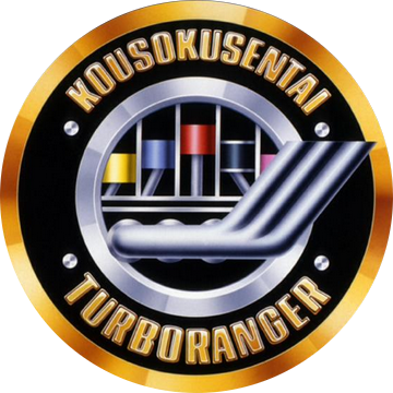 Icon-turboranger.png