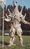 MMPR Skelerena