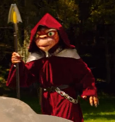 File:PRDC Keeper.png