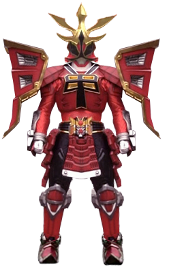 File:Shogun-red.png