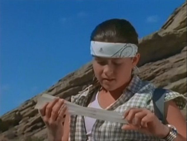 File:MMPR03-41.png