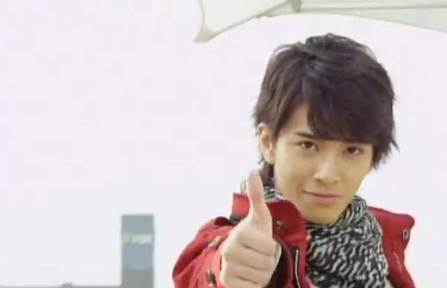 File:Yamato .jpeg