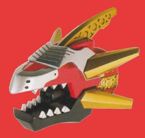 File:Prm-dragonheadblast.jpg