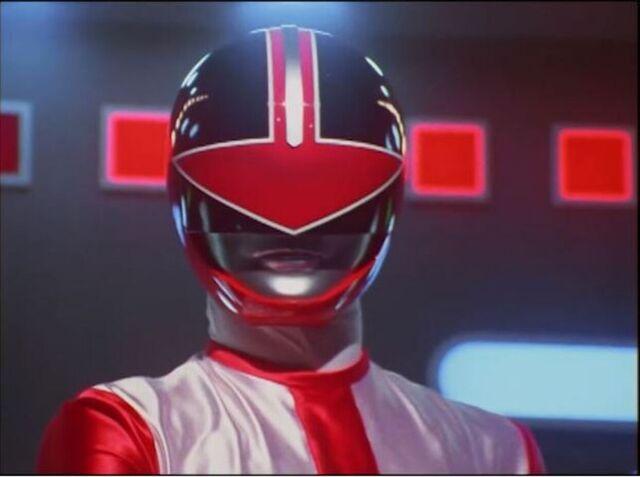 File:TF Red Time Force Ranger.jpg