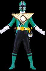 File:Armed Shinken Green.png