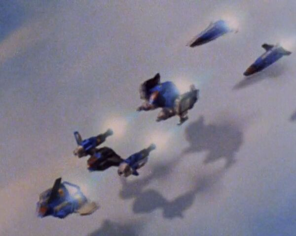 File:Galactabeast stratoforce-zords.jpg