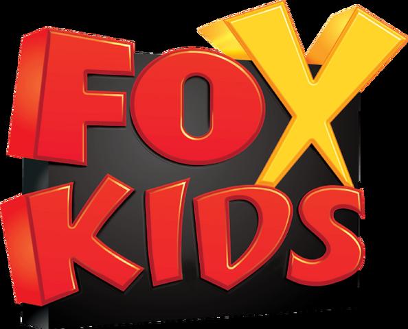File:Fox Kids.png