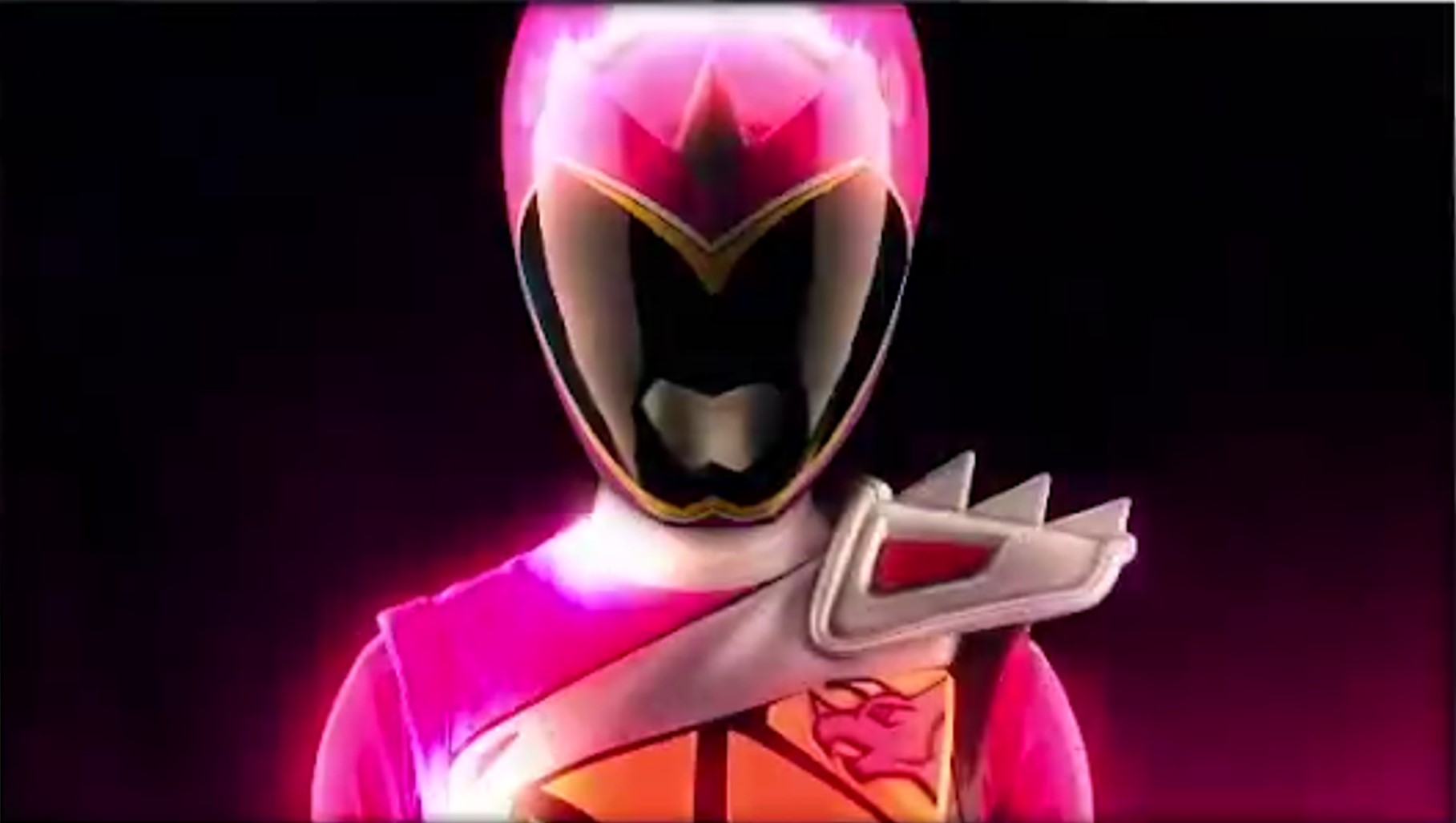 File:Pink Dino Charge Ranger Morph 1.jpeg