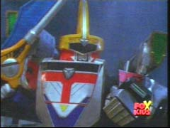 File:TF Shadow Force Megazord Mode Red.jpg