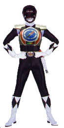 File:Black Ranger Defender Vest.png