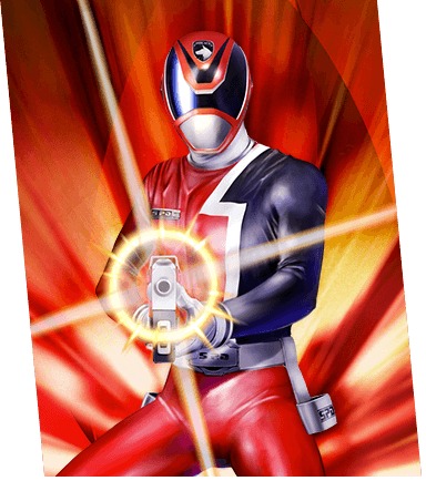 File:Spd-red-ranger.png
