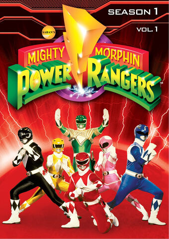 File:Mightymorphinpowerrangers dvd.jpg