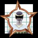 File:Badge-3847-0.png