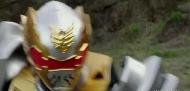File:Robo Knight.JPG