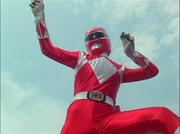 TyrannoRanger Gaoranger vs. Super Sentai