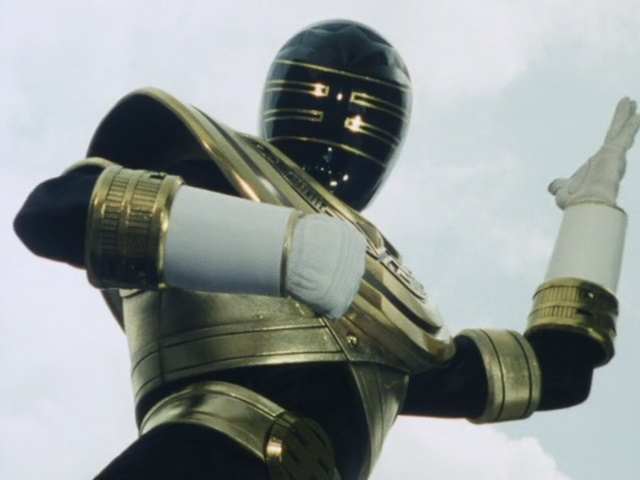 Gold zeo ranger rangerwiki fandom powered by wikia