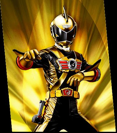 File:Rpm-gold-ranger.png
