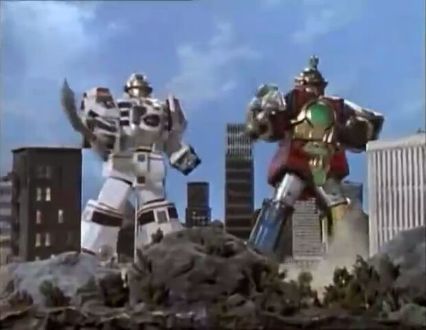 File:Thunder Megazord and Tigerzord in America Footage.jpg
