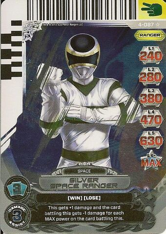 File:Silver Space Ranger Card 2.jpeg