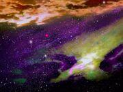 LG Lost Galaxy