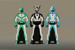 File:Spiritrangerkeys.jpg