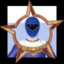 File:Badge-3855-0.png