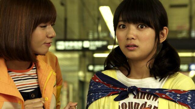 File:Kotoha(Goseiger).jpg