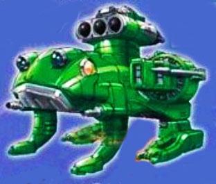 File:FS-0 frog.jpg