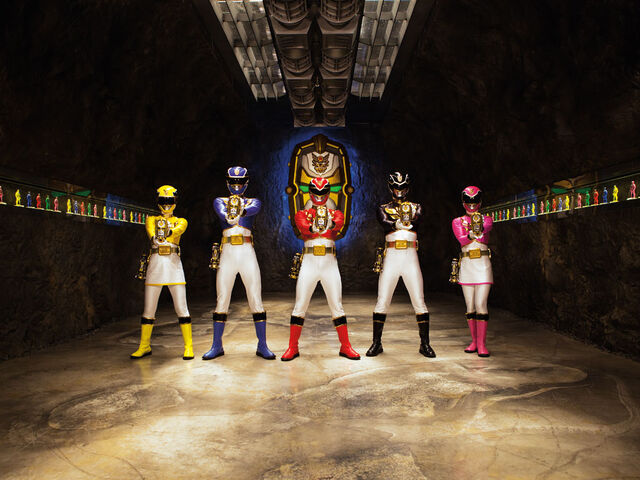 File:Power-rangers-megaforce-gallery-7.jpg