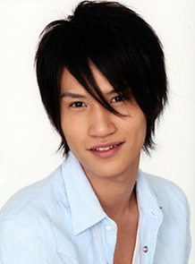 File:Manpei Takagi.jpg