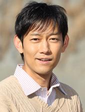 File:Daijiro Oka.jpg