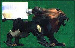Prwf-blacklion