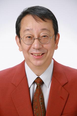 File:Sukekiyo Kameyama.jpg